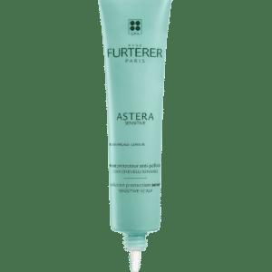 Astera Sensitive, anti-vervuiling beschermende serum 75ml