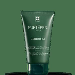 Curbicia, normaliserende shampoo 150ml