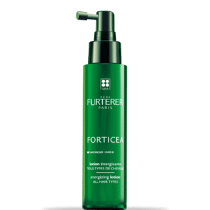 Forticea, stimulerende lotion 100ml