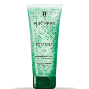 Shampoo - Forticea stimulerende shampoo