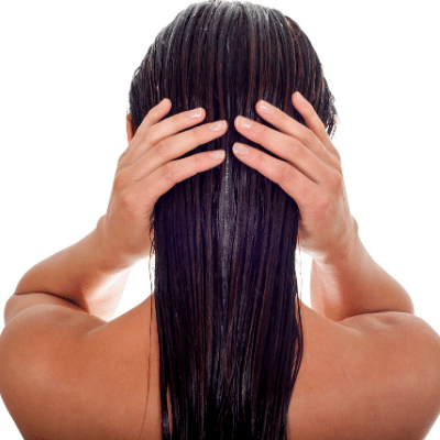 antiroos shampoo